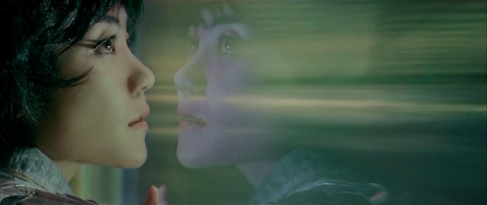 Смотреть фильм 2046  в хорошем качестве