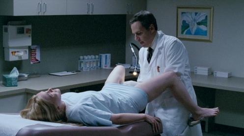 фото жестокий гинеколог мужчина